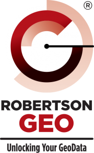 Robertson Geo