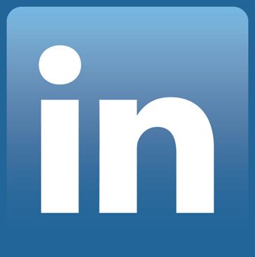 Robertson Geo LinkedIn